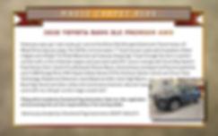 packages_web_car.jpg