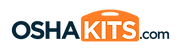 OshaKits.com Logo (1).png