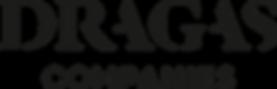 Dragas_Companies_Black (1).png