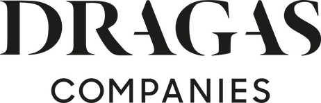 Dragas_Companies_Black (1).png