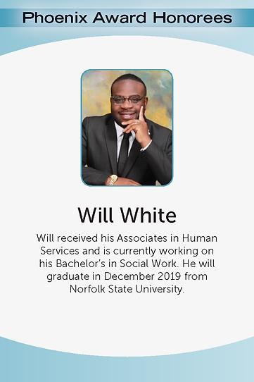 Will White.png