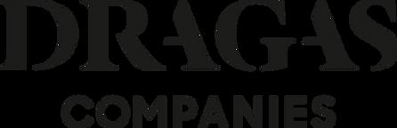 Dragas_Companies_Black_edited.png