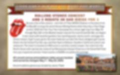 packages_web_stones.jpg