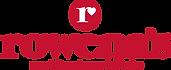 Rowenas_Logo_FINAL.png