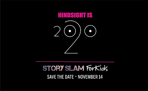 story slam save the date 2020.png