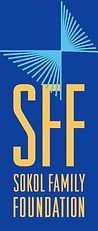 Sokol Family Foundation.jpg