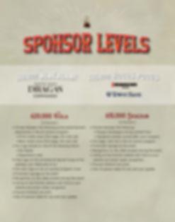 AAsponsor Brochure FINAL_Page_2.jpg
