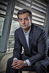 Hamid Tavakoli.jpg