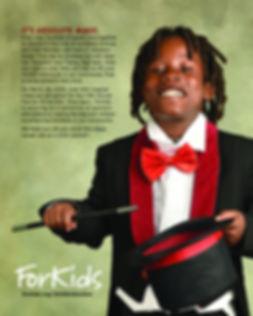 AAsponsor Brochure FINAL_Page_4.jpg