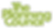 TPC-Logo-Final-95b00c.png
