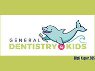 General Dentistry.jpeg