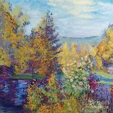 Nature Monet.jpg