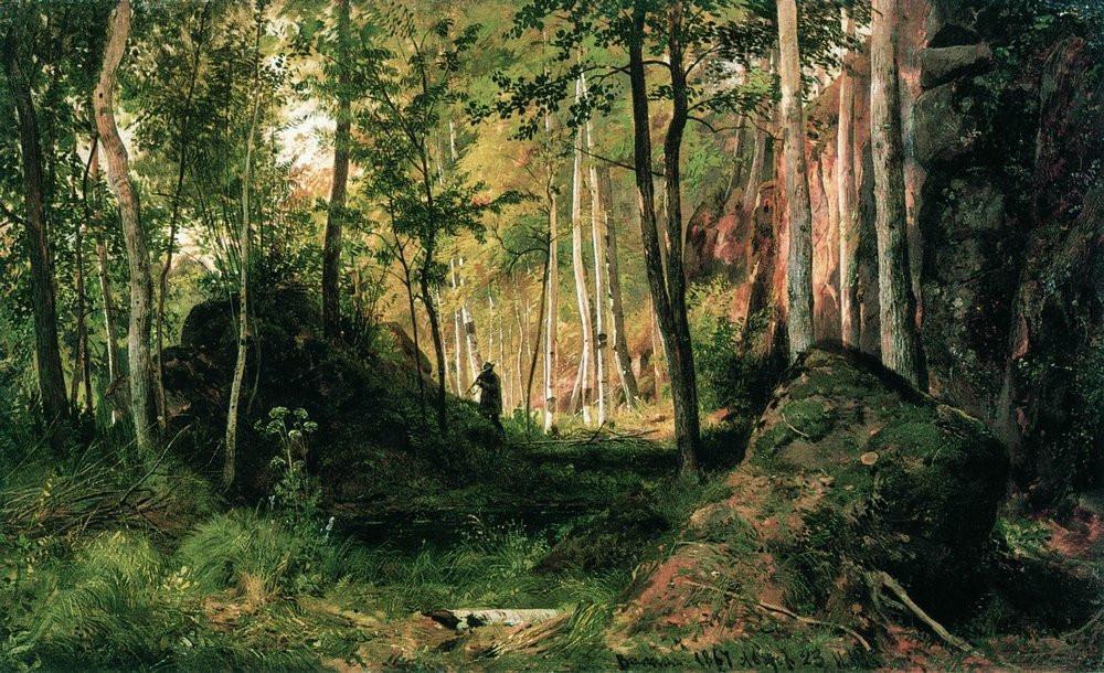 shishkin-ivan-ivanovich-painting5.jpg