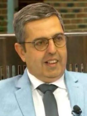 """د. جميل الدويهي: تعقيب على قراءة د. عماد يونس فغالي لكتاب """"في معبد الروح"""""""