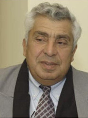 نبيل عودة- فلسطين: من جديد: نهاية الزمن العاقر