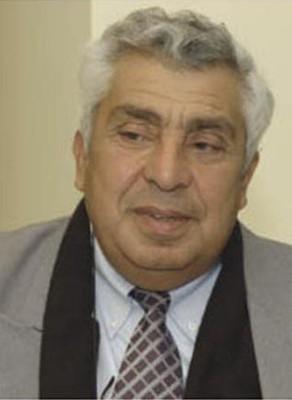 """نبيل عودة: تحقيق """"هآراتس"""" طمس النكبة"""