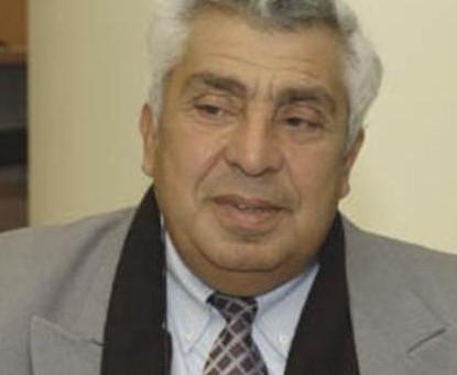 نبيل عودة: سميح صباغ شاعر غادرنا قبل الأوان