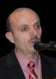 أنطوان الحربية - ملبورن: ازدهار الدولة والمسؤول الفاسد