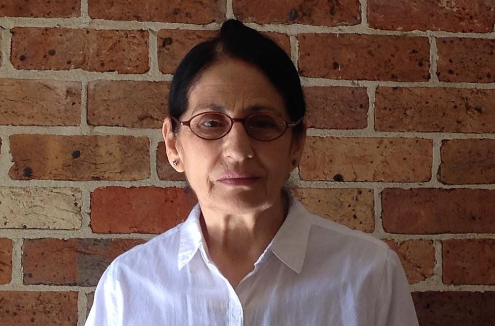 Linda Lakis Ghosn _edited.JPG