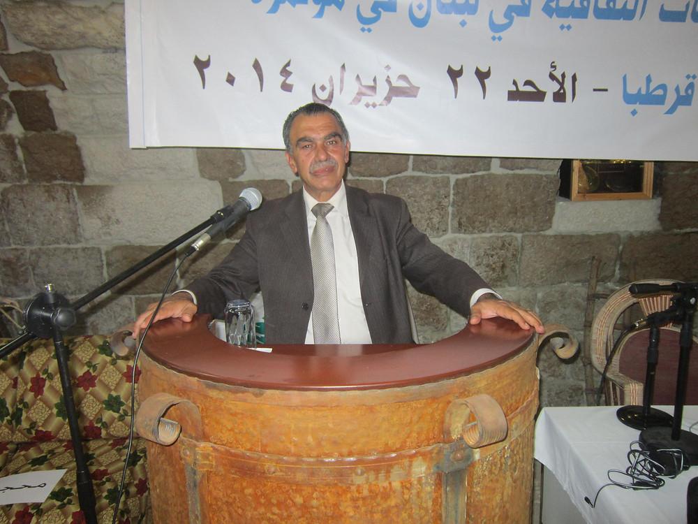 سليمان يوسف إبراهيم.JPG