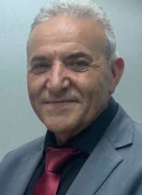 الشاعر محمّد الديراني: يا بيّي