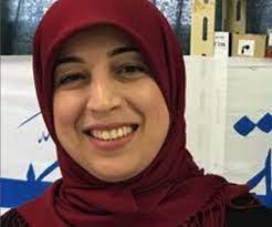دارين حوماني: نمر سعدي... حلف مجازيّ مع المرأة والوطن