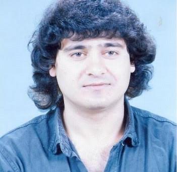 الشاعر حاتم جوعية: في الذكرى السنوية لرحيل الشاعر توفيق زياد