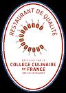 Restaurant_de_qualité_collège_culinair
