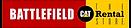sponsor-battlefield.png