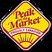 PeakLogo_2.png