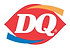 1280px-Dairy_Queen_logo.svg.png