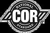 COR logo_edited.png