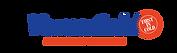 logo_versacold.png