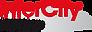 intercity-autobody-logo.png