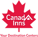 Canad_Inns_logo.svg.png