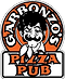 garbonzo-s-pizza-pub.png