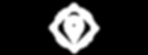 PL-Logo-1.0-WHITE.png