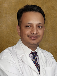 Dr Rohtas Singla, Singla Eye Hospital, Kotkapura