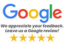 Singla Eye Hospital And Laser Vision Centre google review