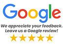 Singla Eye Hospital And Laser Vision Centre google review