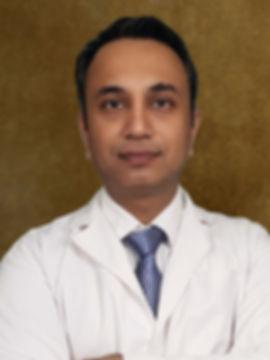 Dr Aditya Singla, Singla Eye Hospital, Kotkapura