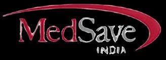 MEDSAVE INDIA.jpg