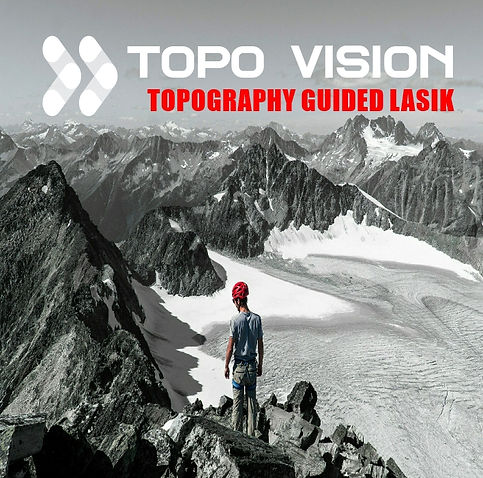 Topo vision at Singla Eye hospital and Laser Vision Centre, kotkapura, Punjab