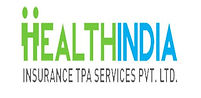 HEALTH INDIA INSURANCE TPA SERVICES PVT LTD