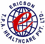 ERICSON TPA HEATHCARE PVT LTD