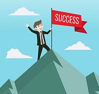 success-vector.jpg