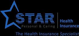 STAR HEALTH.jpg