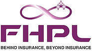 FHPL, FAMILY HEALTH PLAN INSURANCE TPA