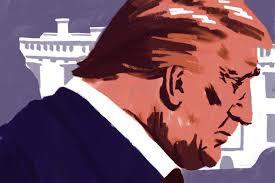 Trump Already Has Sold a Majority of Republicans in His Effort to Delegitimize Election of Joe Biden