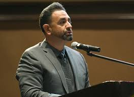 Dr. Raul Ramirez, SB Unified's Elementary Schools Chief, Leaving District for New Post